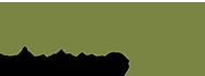 Innovia Laboratoires Logo